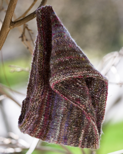 Pink_cowl