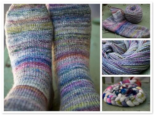 Sock_mosaic